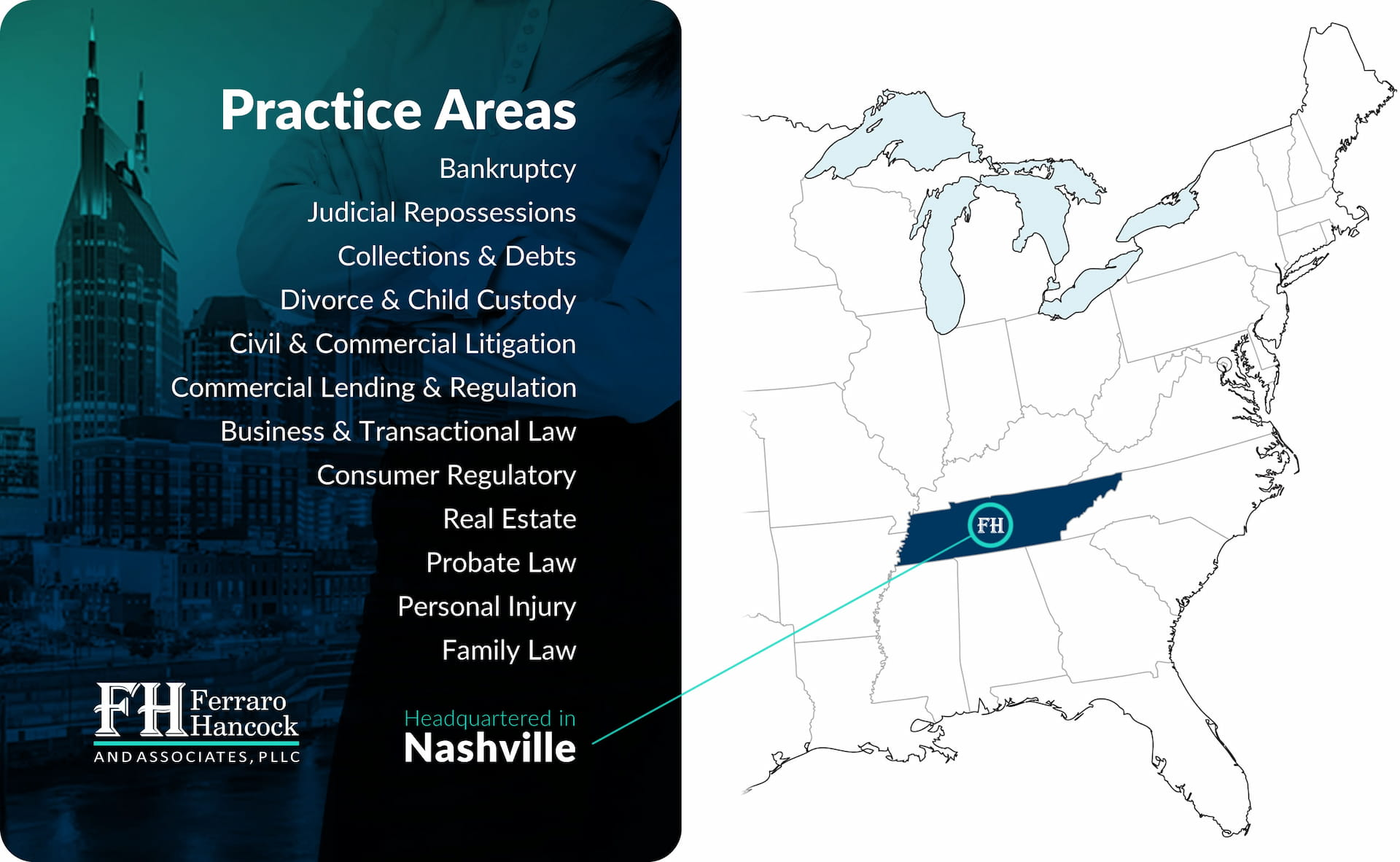 creditor-rights-bankruptcy-law-firm-attorneys-nashville-tn-hero-3