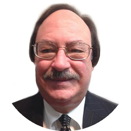 ferraro-hancock-and-associates-attorneys-f-michael-bursi-lawyer-nashville-tn-b