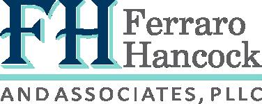 Ferraro Hancock & Associates