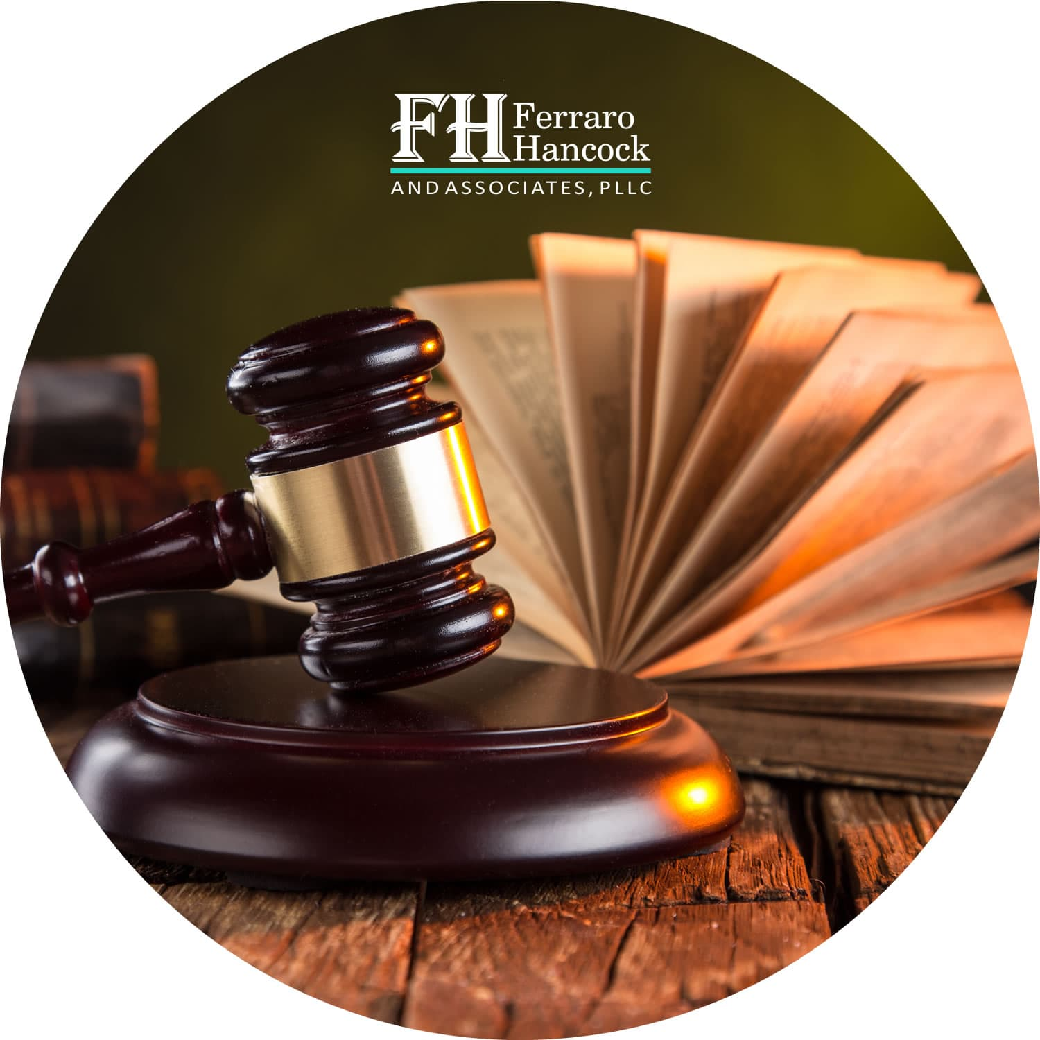 top-rated-litigation-attorneys-law-firm-nashville-tn-fha-legal